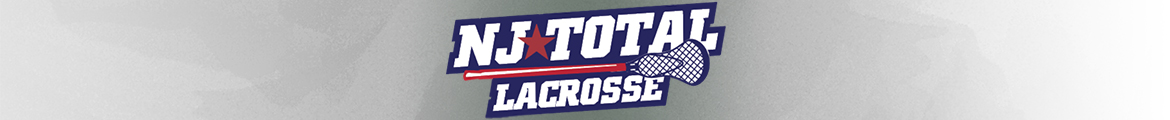 NJ Total Lacrosse